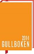 GULLBOKEN_2014
