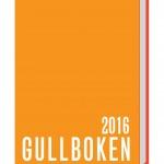 GULLBOKEN_orange 2016-page-001